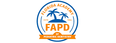 Florida Assciation of Pediatric Dentistry