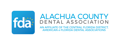 Alchua County Dental Association