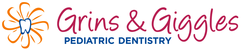 Grins and Giggles - Pediatric Dentistry