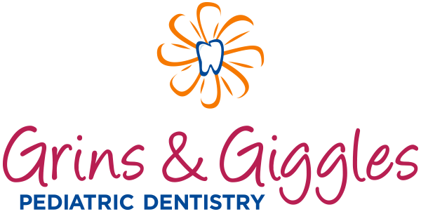Grins and Giggles Pediatric Dentistry